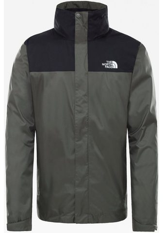 The North Face 3-in-1-Funktionsjacke »EVOLVE II TRICL...