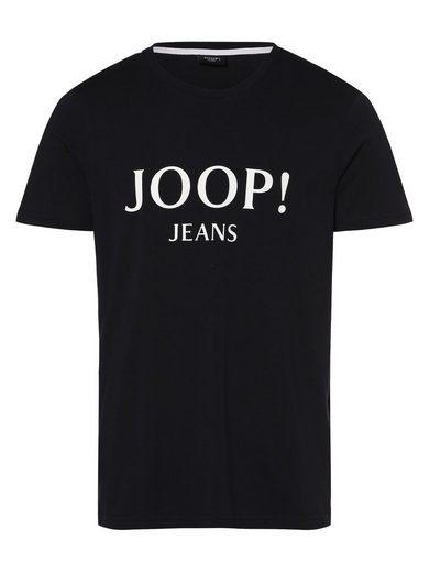 Joop! T-Shirt »Alex«