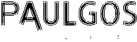 PAULGOS