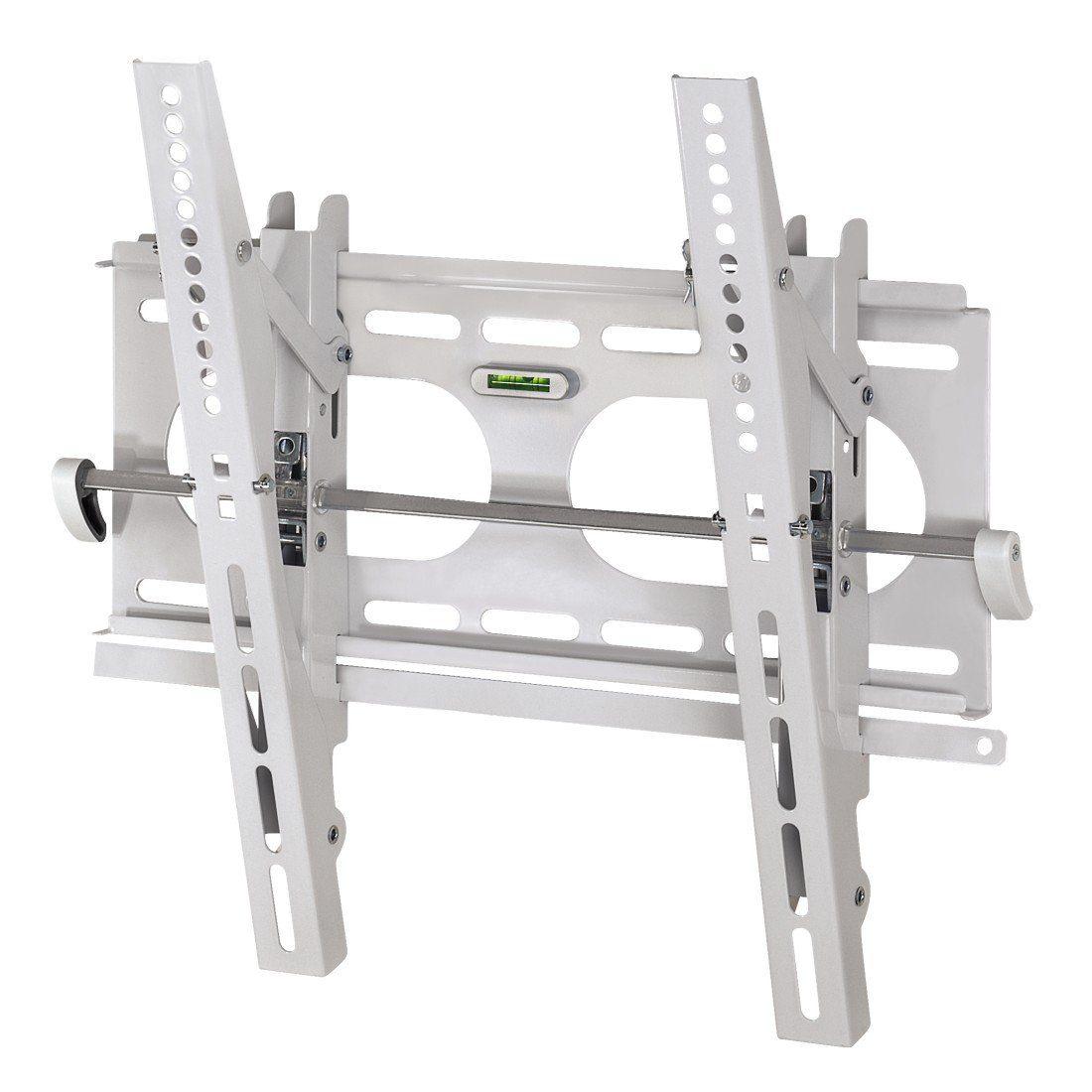 Hama TV Wandhalter neigbar VESA 600x400 bis 142 cm (56 Zoll) »102 cm (40), 140 cm (55) LED«