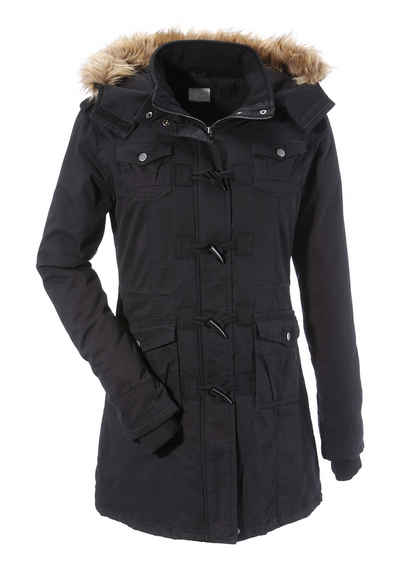 official photos 4cd70 276b0 Baumwoll Winterjacken online kaufen | OTTO