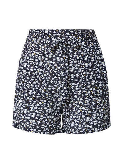 ZABAIONE Shorts »Paige«