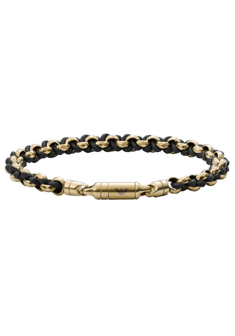 Emporio Armani Armband »SENTIMENTAL, EGS2762251«