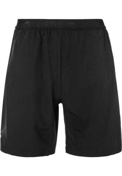 Virtus Shorts »BLAG STRETCH« mit extra elastischem Funktionsstretch