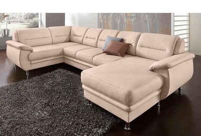 Sofa In Natur Online Kaufen Otto
