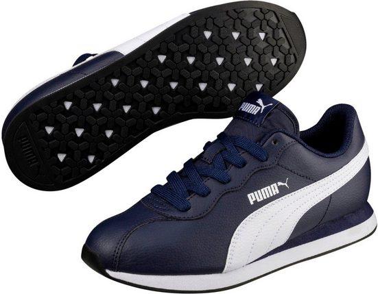 PUMA »Puma Turin II JR« Sneaker