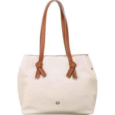 GERRY WEBER Shopper »Lovely Day Shopper Lho Shopper«