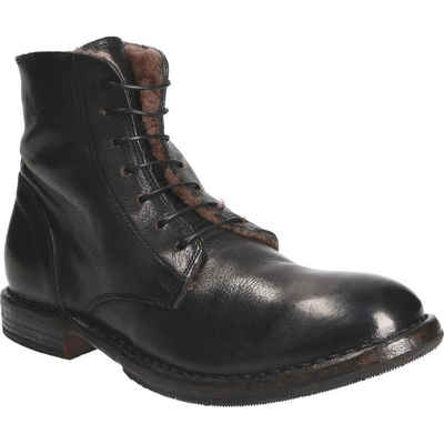 MOMA »2CW022« Stiefel