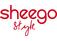 sheego Style