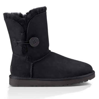 UGG »UGG Baily Button II Boot« Winterstiefel