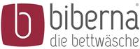 Biberna