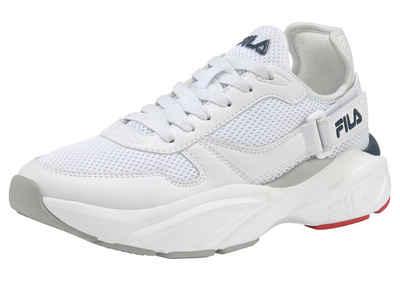 Fila »DYNAMICO LOW« Sneaker