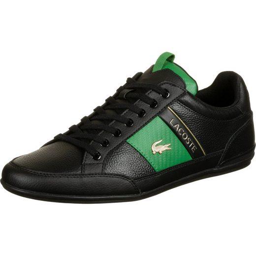 Lacoste »Chaymon« Sneaker