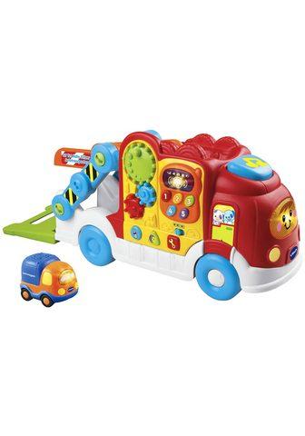 VTECH ® Spielzeug-LKW