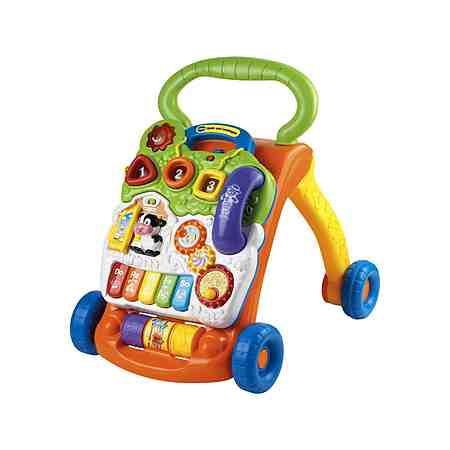 babyspielzeug kleinkindspielzeug online kaufen otto. Black Bedroom Furniture Sets. Home Design Ideas