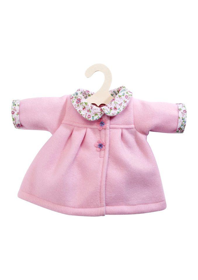 Babypuppen & Zubehör Heless Puppenkleidung Nachthemd in 3 Größen