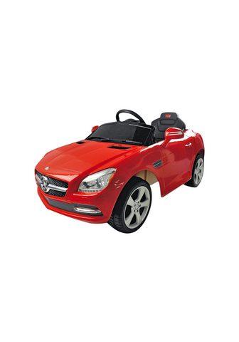"JAMARA Elektro-Kinderauto "" KIDS Mercede..."