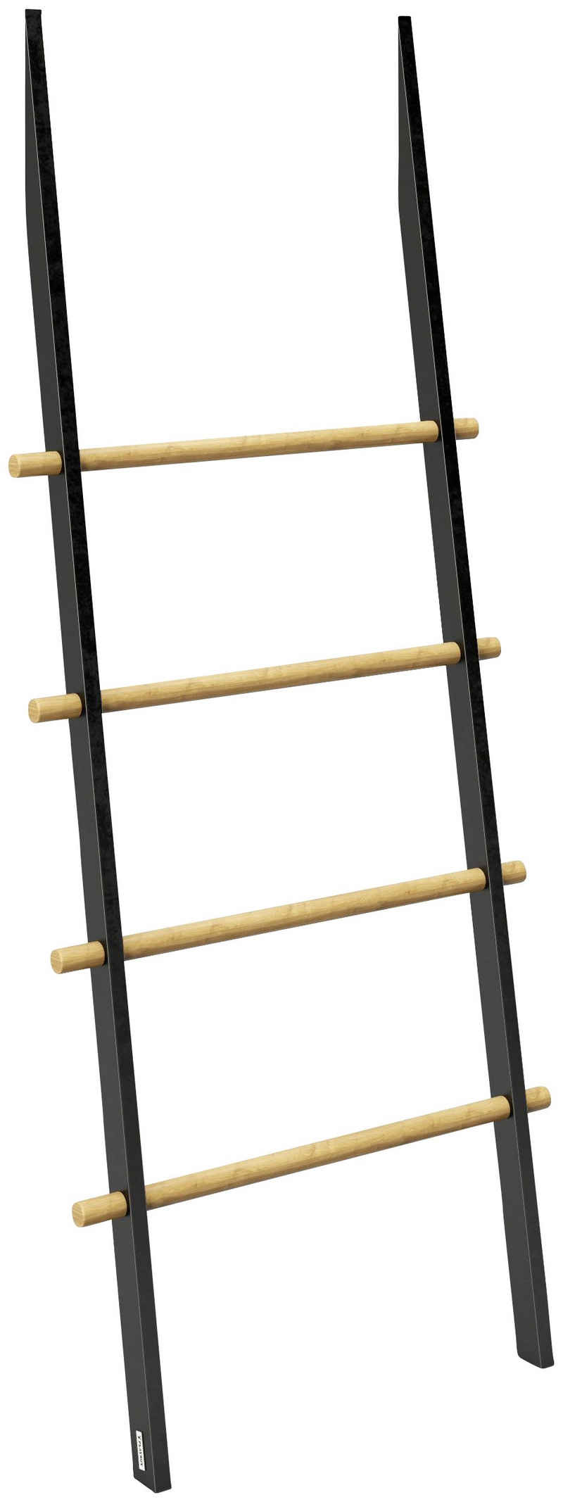 PLAYBOY Handtuchhalter »Heidi«, Breite: 61 cm