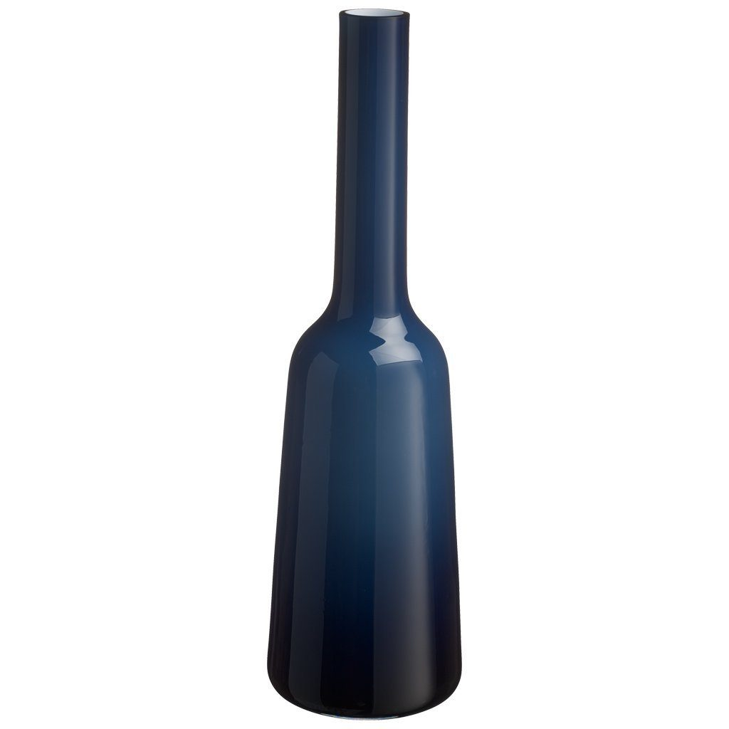 Villeroy & Boch Vase midnight sky 460mm »Nek«