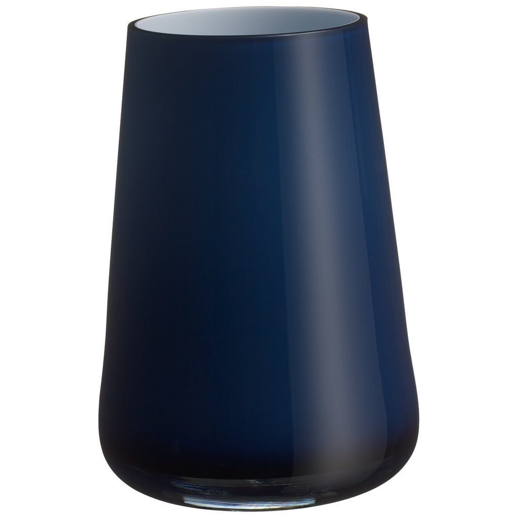 Villeroy & Boch Vase midnight sky 200mm »Numa«