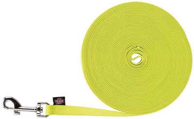 TRIXIE Schleppleine »Easy Life«, Kunststoff, 5 Meter