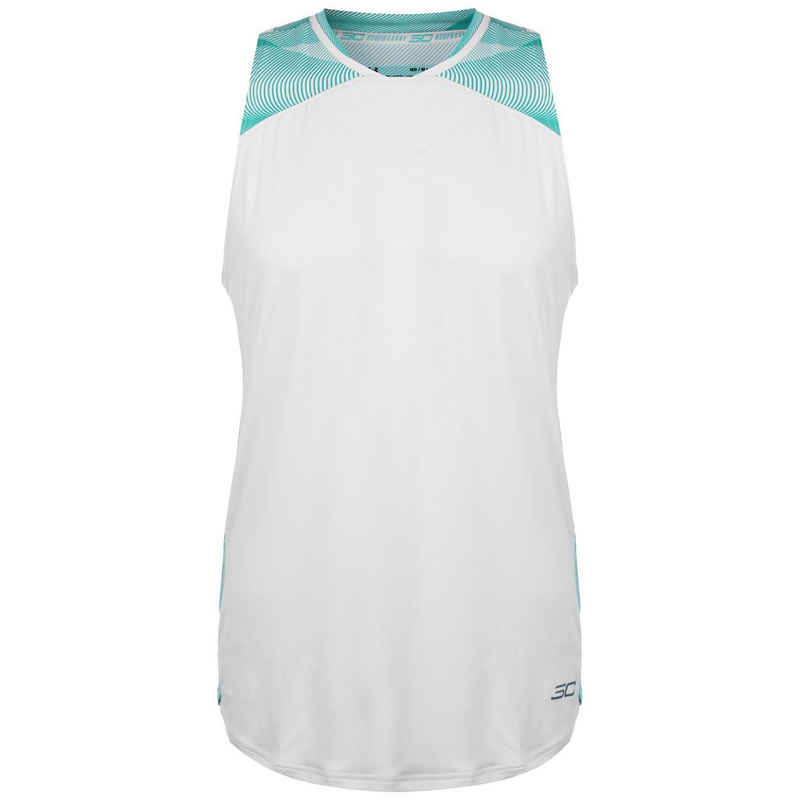 Under Armour® Tanktop »Sc30 Elevated«