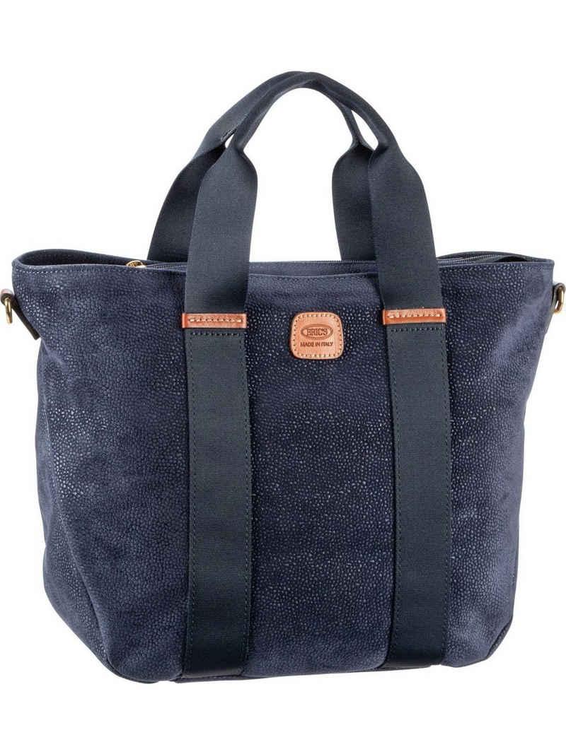Bric's Handtasche »Life Shopping Ludovica«, Shopper