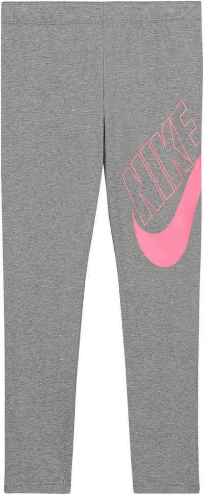 Nike Sportswear Leggings »GIRLS FAVORITES LEGGINGS«