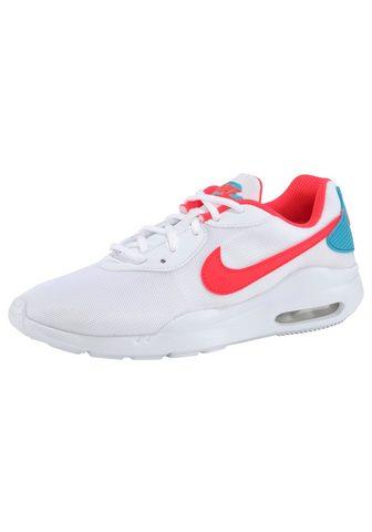 Nike Sportswear »Wmns Air Max Oketo« Sneaker