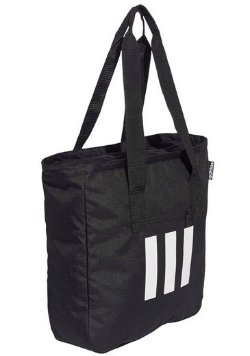 adidas Performance Sporttasche »3 STRIPES TOTE«