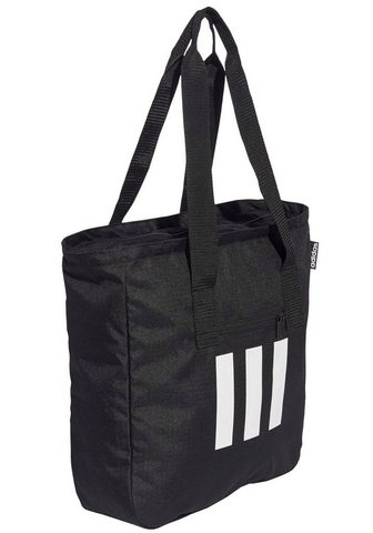 adidas Performance Sportinis krepšys »3 STRIPES TOTE«