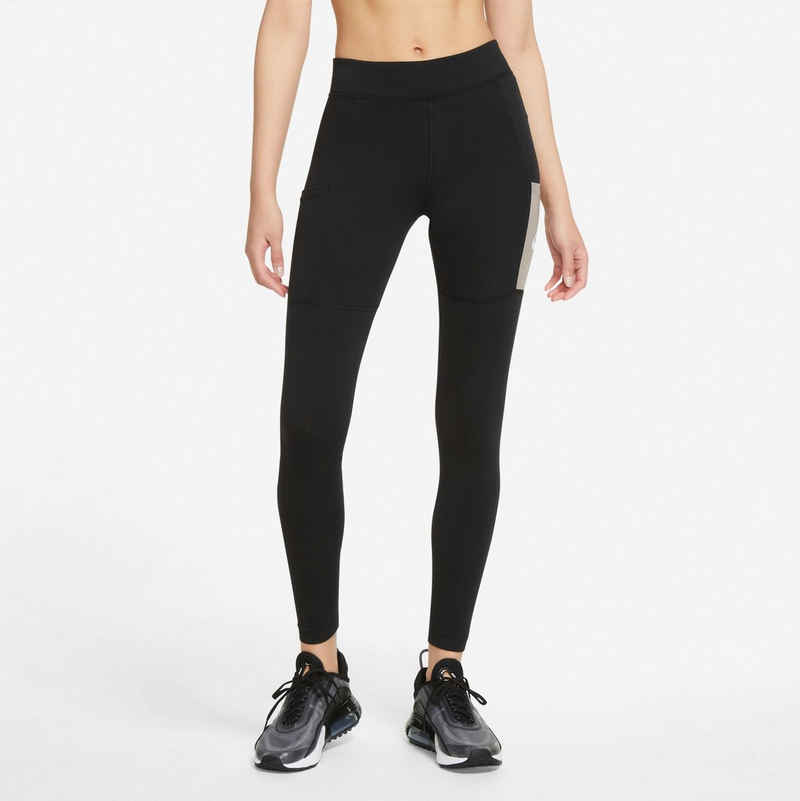 Nike Sportswear Leggings »HERITAGE WOMENS LEGGINGS«