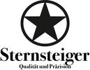 Sternsteiger