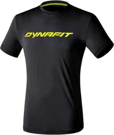 Dynafit Laufshirt »Traverse 2«