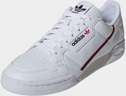 »CONTINENTAL 80 VEGAN« Sneaker