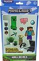 Paladone Wandsticker »Minecraft Wand Aufkleber«, Bild 3