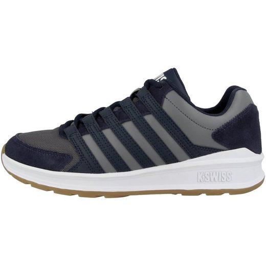 K-Swiss »Vista Trainer Herren« Sneaker