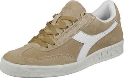 Diadora »B. Original« Sneaker