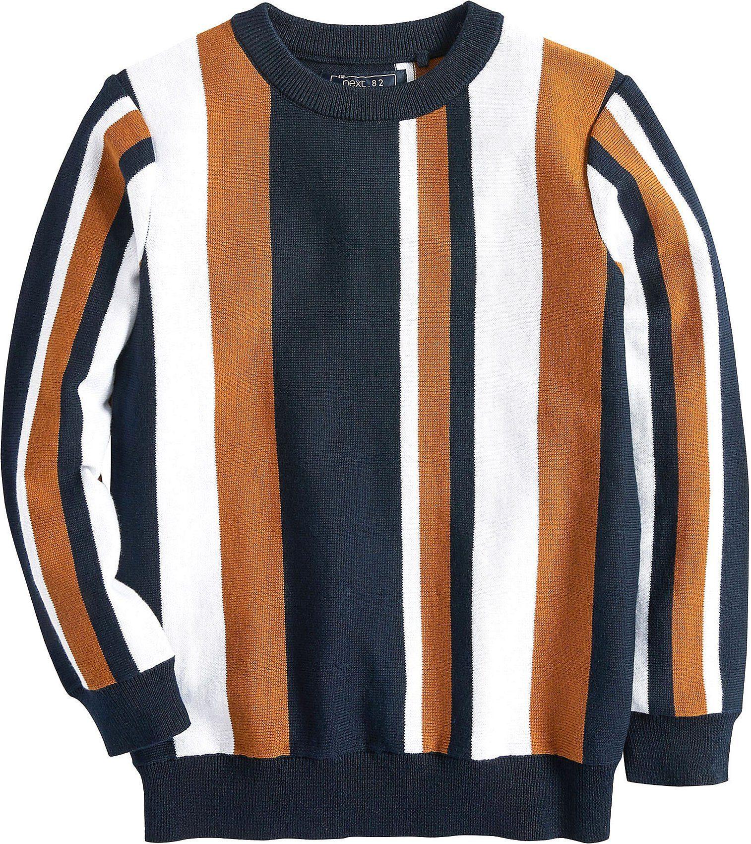 Zebra Tiermotive Kind Kinder Pullover Shirtracer