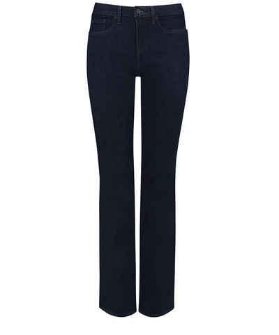 NYDJ Bootcut-Jeans »in Premium Denim«