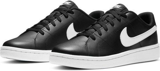 Nike Sportswear »COURT ROYALE 2 LOW« Sneaker