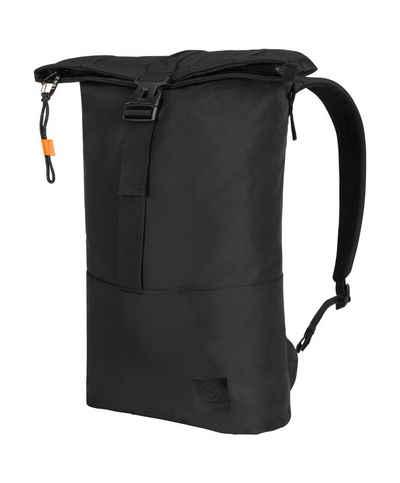 Mammut Freizeitrucksack »Xeron 15«, Tagesrucksack, Business Rucksack, Daypack mit Laptop-Fach für Damen, Herren & Kinder