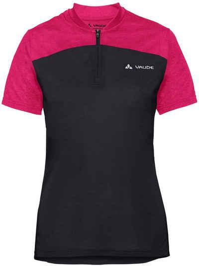 VAUDE Funktionsshirt »Women's Tremalzo T-Shirt IV«
