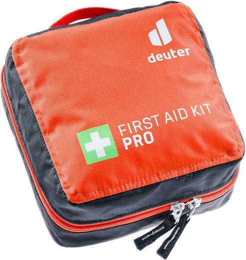 Deuter Erste-Hilfe-Set