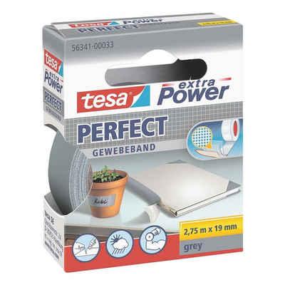 tesa Isolierband »extra Power®« witterungsbeständig und beschriftbar