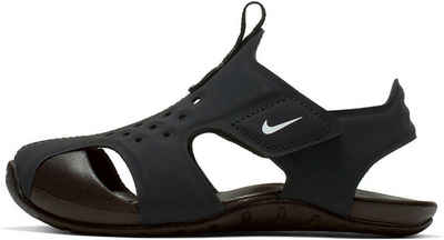Nike »Sunray Protect 2« Badesandale