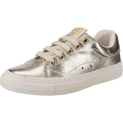 Gioseppo »Sneakers Low SATARA für Mädchen« Sneaker
