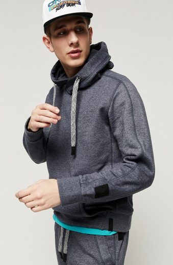 O'Neill Kapuzensweatshirt »S.cruz hoodie«