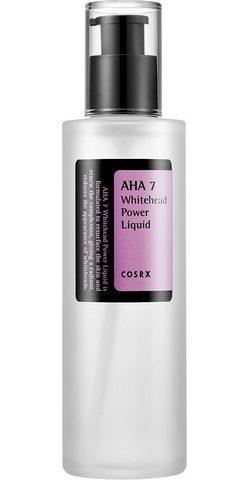 Cosrx Gesichtsserum »AHA7 Whitehead Power Li...