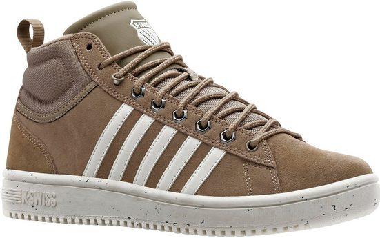 K-Swiss »Court Mid WNT« Sneaker